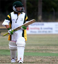 kids_cricket
