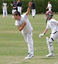 kids_cricket1